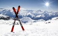 Colorado Skiing Fly Drive Holiday
