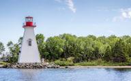Nova Scotia Fly Drive Holiday