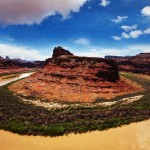 Visit Canyonlands National Park, Utah