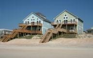 Visit The Hamptons