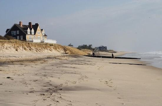 Hamptons new york archives the american road trip for Hamptons long island