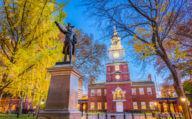Philadelphia Road Trips
