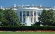 American fly drive holiday to Washington DC